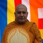 Armeniave Paññānattā Thero