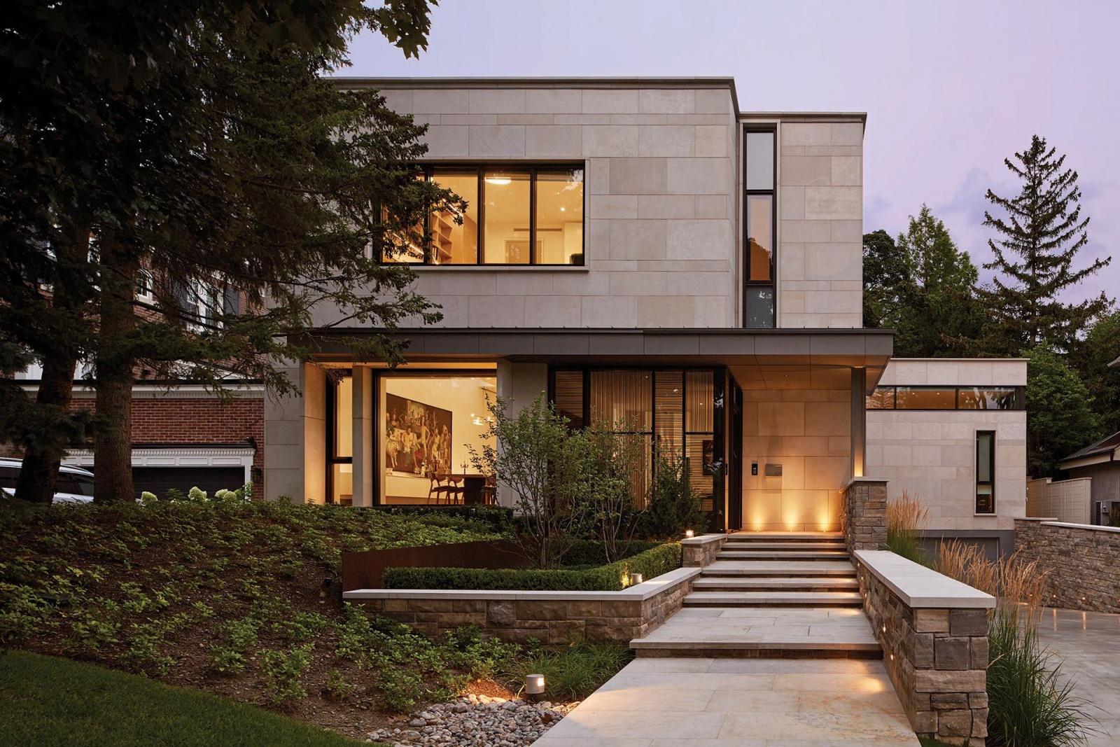modern-house-architecture-limestone-280820-1043-02.jpg
