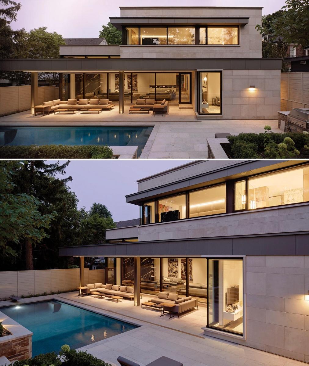 modern-house-architecture-limestone-280820-1043-04.jpg