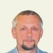 Эдуард Суковский