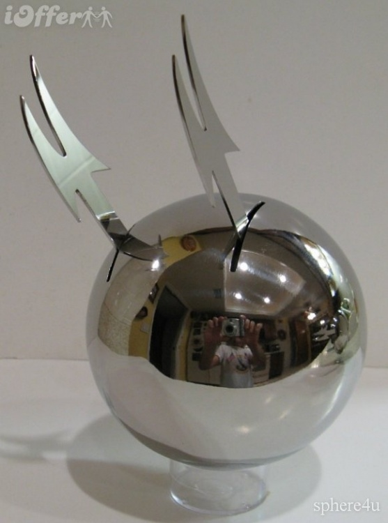 phantasm-sphere-ball-prop-replica-part-2-style-d0b3f.JPG