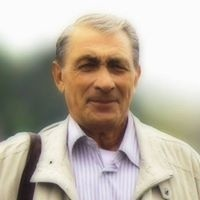Бабич Олег