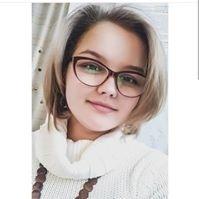 Sophia Krupnikova
