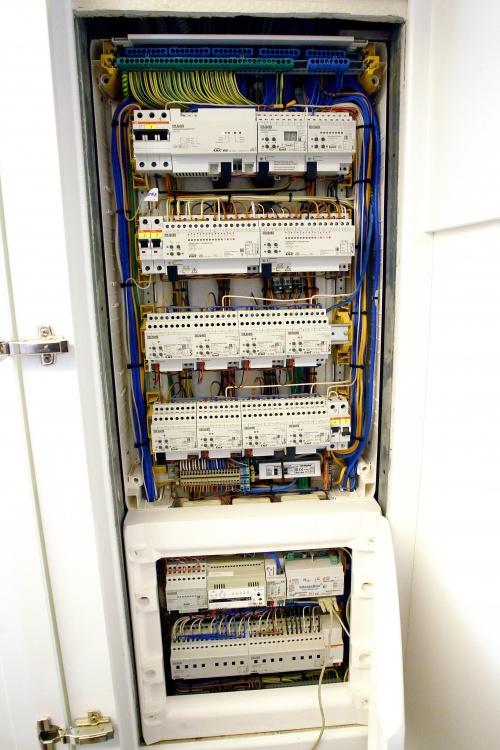avtomatizacia-kvartiri-umniy-dom-37.JPG