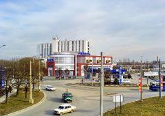 торг центр 03 1 2